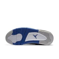 баскетбольные кроссовки Jordan AIR RETRO 308497