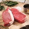 甄牛澳洲厚切西冷牛排套餐团购8单片装共1440克原肉整切菲力牛扒