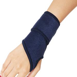 台湾进口护腕女扭伤医用手腕固定护具男女医用鼠标手腱鞘炎妈妈手