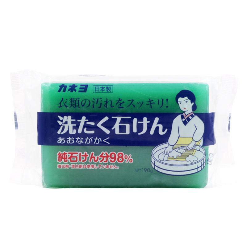 洗衣皂肥皂内衣皂内裤皂专用杀菌透明皂家用女士正品香味持久皂白