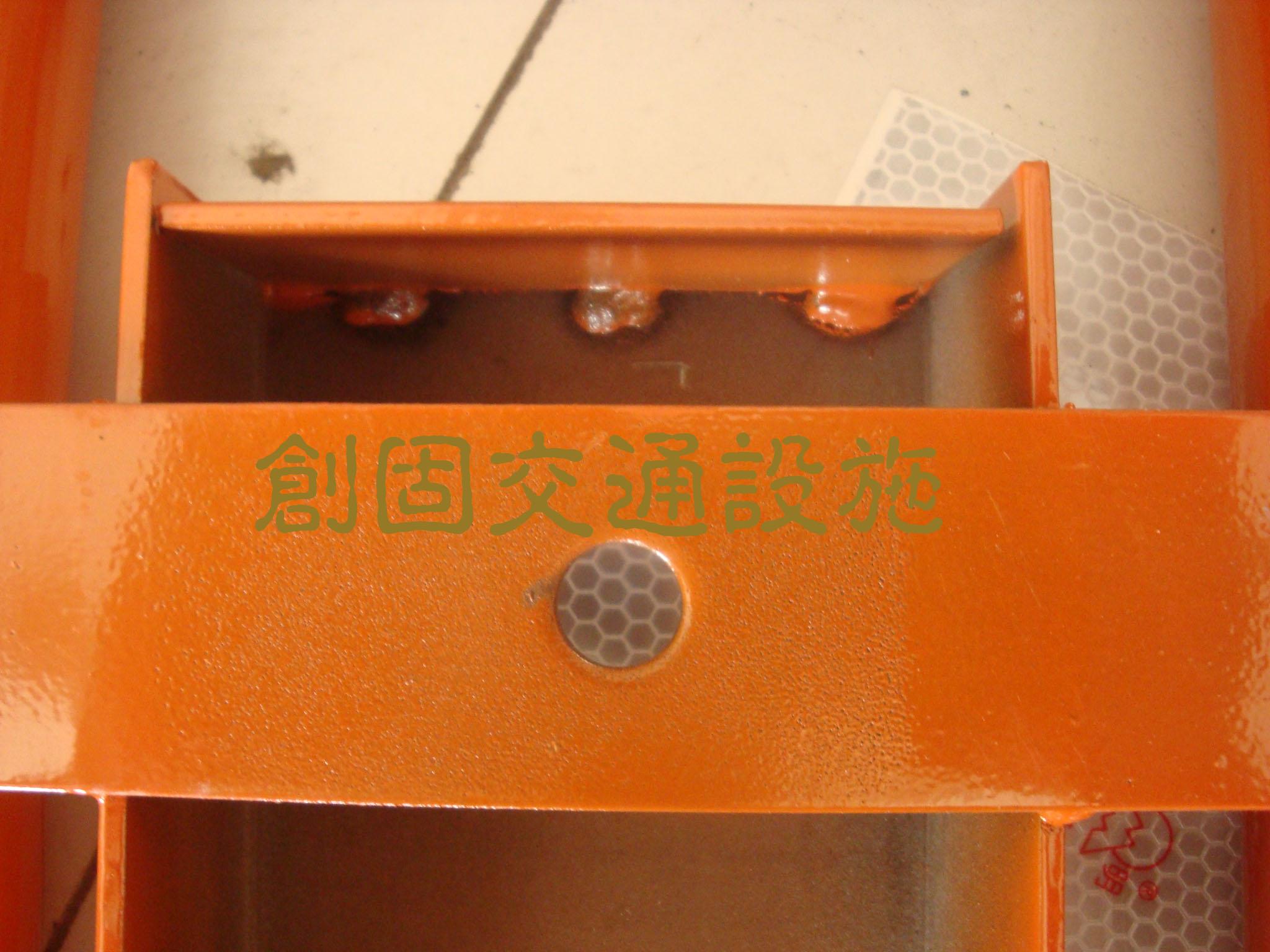 Блокиратор парковочного места Chong/card  (9kg)