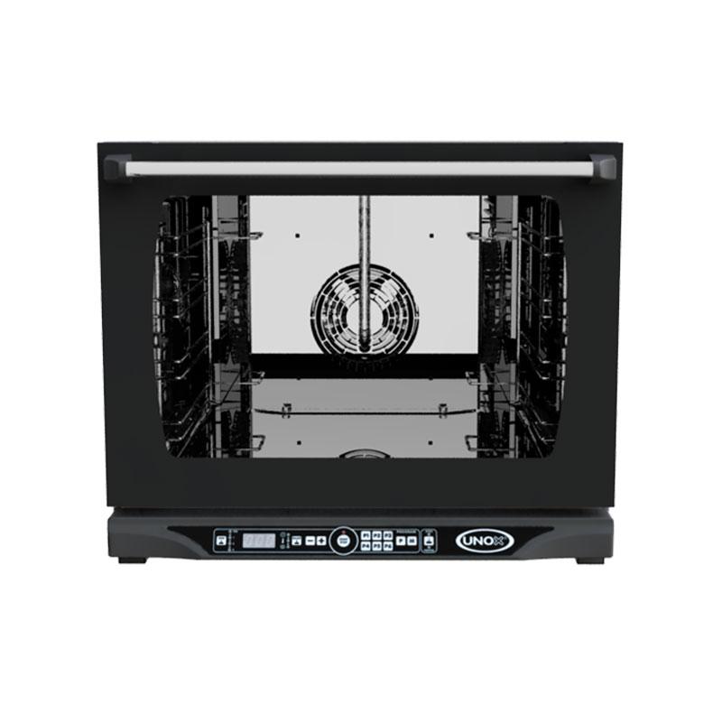 UNOX意大利进口XFT135商用电烤箱风炉大容量私房烘焙多功能全自动