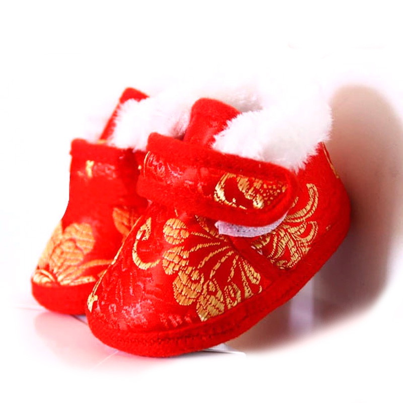текстильная детская обувь Bubbling