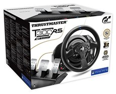 Руль Thrustmaster T300 RS T500RS TH8A