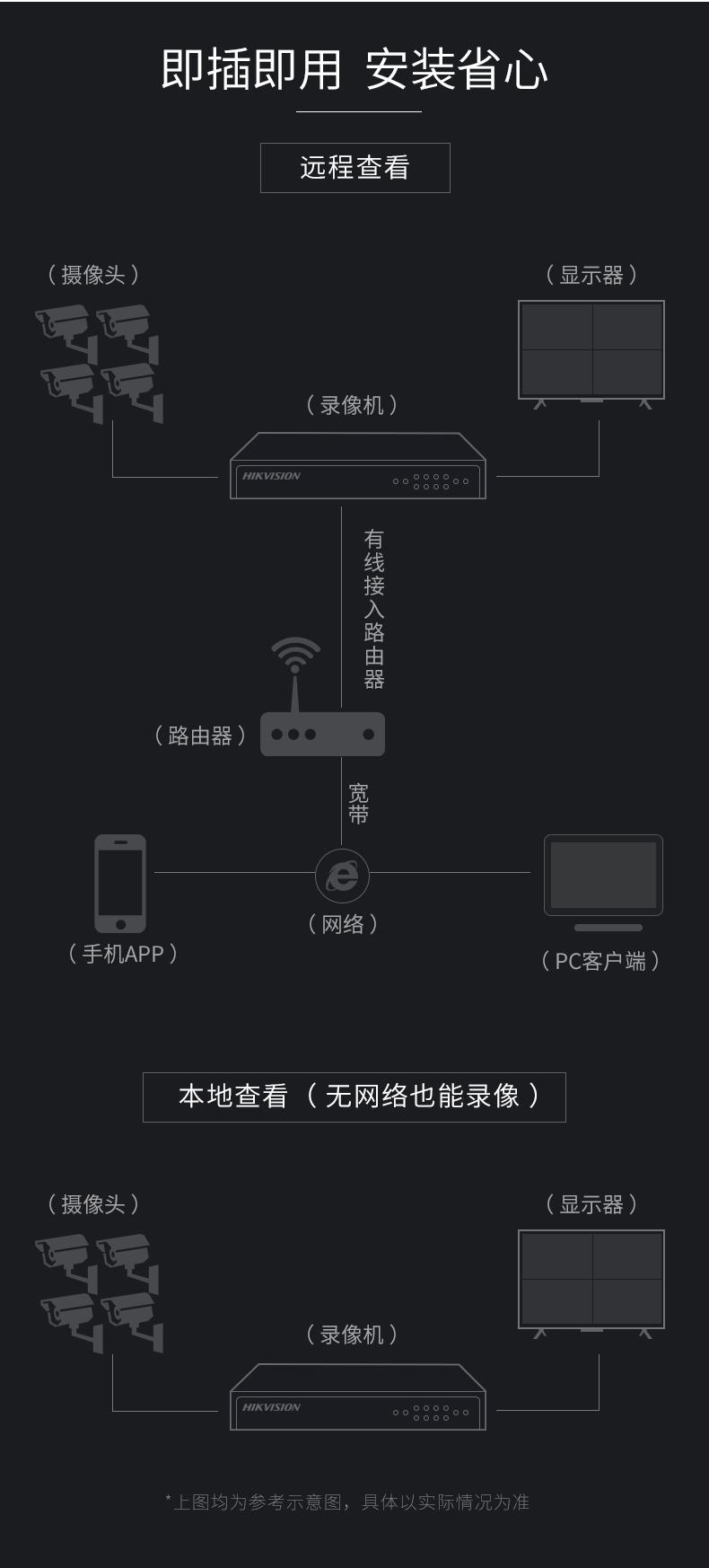 400万套装详情_08.jpg