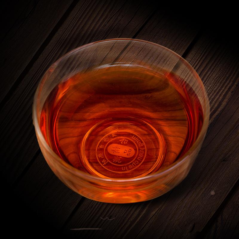 皇譽 正山小種 武夷山紅茶茶葉桐木關小種紅茶罐裝散裝150g