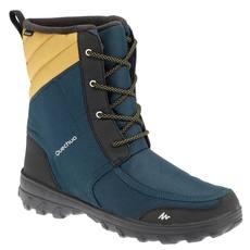 Зимние ботинки Decathlon 8285134 QUECHUA SH