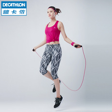 Скакалка Decathlon 116001 DOMYOS QS