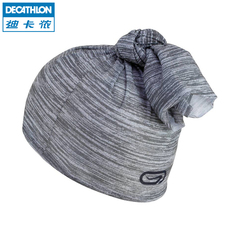 Бандана Decathlon 8325850 KALENJI