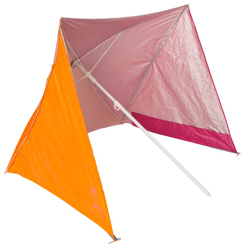 Scenic Decathlon Beach Shade Sunscreen Umbrella Automatically Larger  With Luxury Decathlon Beach Shade Sunscreen Umbrella Automatically Larger Angle  Sunscreen Outdoor Parasol Tribords  With Amazing Electric Garden Tiller Also Growing Garden Beans In Addition Diy Garden Planters And French Garden Chairs Folding As Well As Green Garden Apartments And Suites Additionally Gardeners World Magazine Offers From Chinaglobalmallcom With   Amazing Decathlon Beach Shade Sunscreen Umbrella Automatically Larger  With Scenic French Garden Chairs Folding As Well As Green Garden Apartments And Suites Additionally Gardeners World Magazine Offers And Luxury Decathlon Beach Shade Sunscreen Umbrella Automatically Larger Angle  Sunscreen Outdoor Parasol Tribords  Via Chinaglobalmallcom