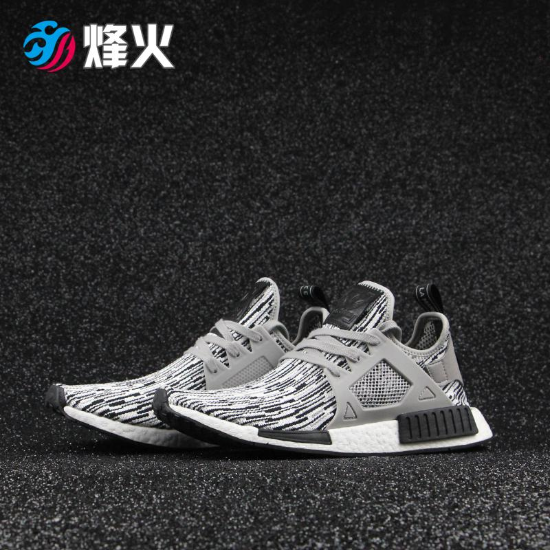 Adidas NMD XR1 Womens BB2370 Core Black Adidas NMD NZ