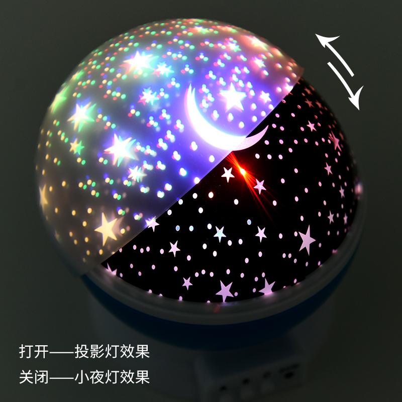 Игрушка с освещением Qing dynasty