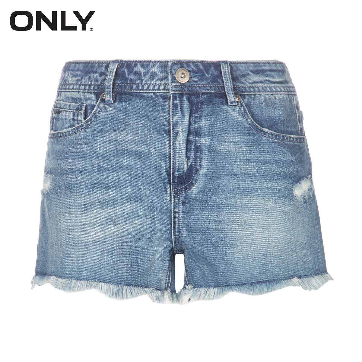 Jeans for women ONLY 116343509 174.5] BF ONLY