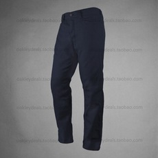 Брюки милитари TAD Intercept DC Pant