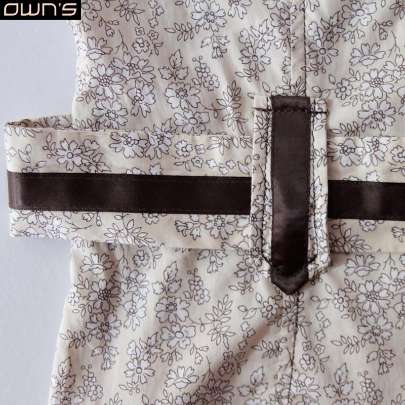 женская рубашка Own's 01102038