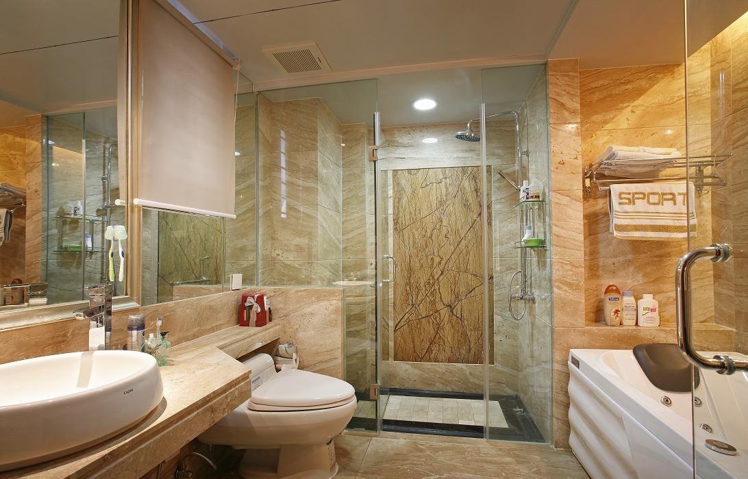 特小卫生间装修需要注意什么