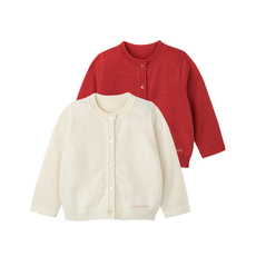 Children's sweater YEEHOO 163183 163184 (9.9)