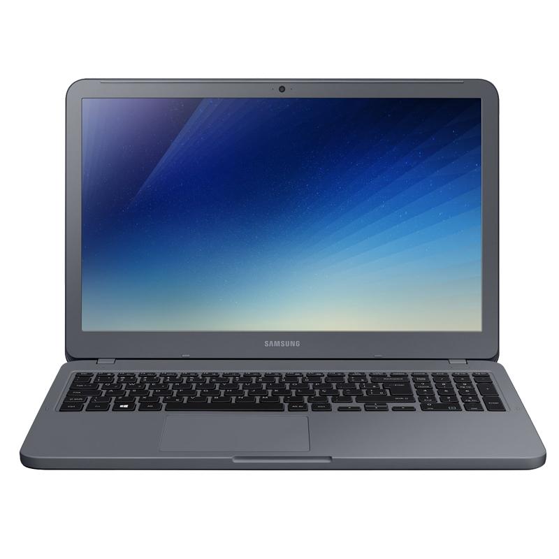 12期免息 Samsung-三星 notebook3 35X0AA-X06 15.6英寸笔记本电脑