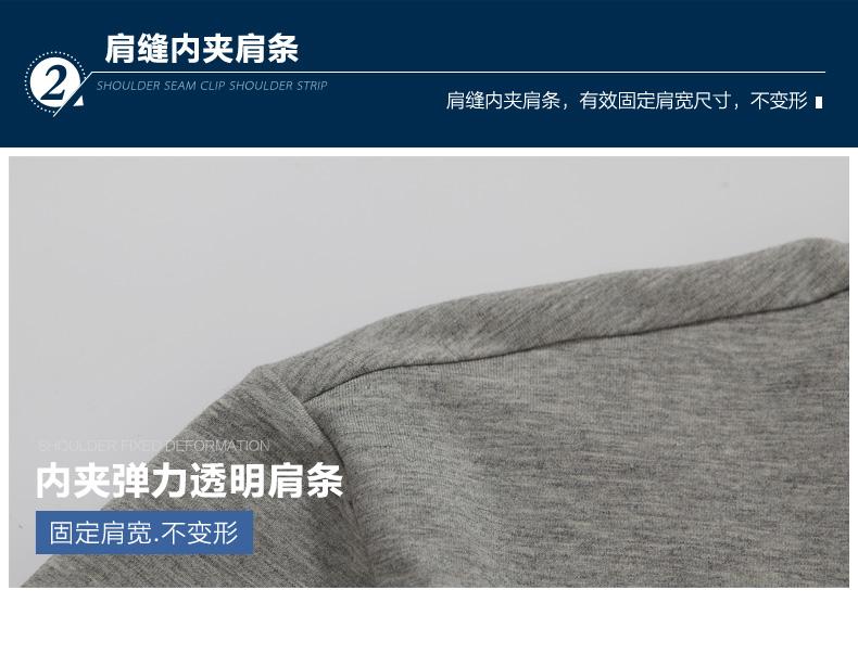 古星旗舰店_古星品牌产品评情图