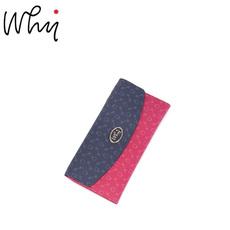 бумажник Why ys9007 16 WS9007