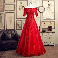Evening dress Bride mm02584 2584