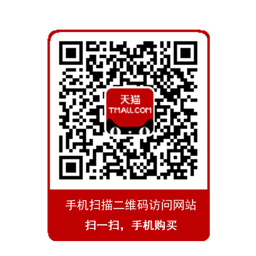 Аккумулятор для мобильных телефонов D.seven BH6X ME860 MB860 D.seven