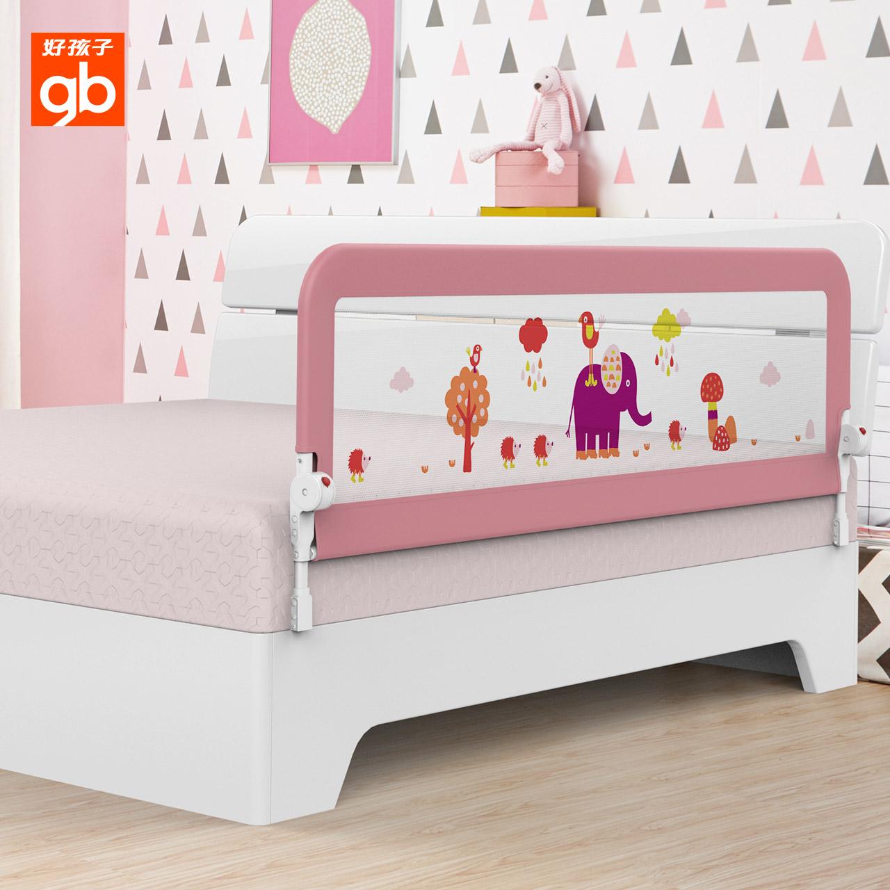Детские кровати перила своими руками