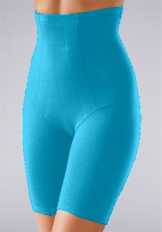 Цвет: голубой цвет