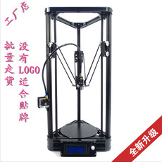 3D-принтер Lighting technology 3D Kossel Mini