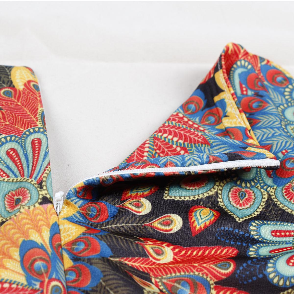 Женское платье Inmonfel yf761 2014