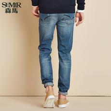 Jeans for men Semir 10/315241908 2016