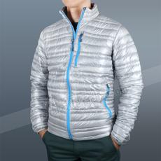 куртка Patagonia 84757/84767/84735 16 Ultralight Down
