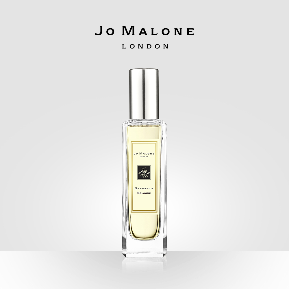 祖玛珑柚子香水30ml-100ml Jo Malone London