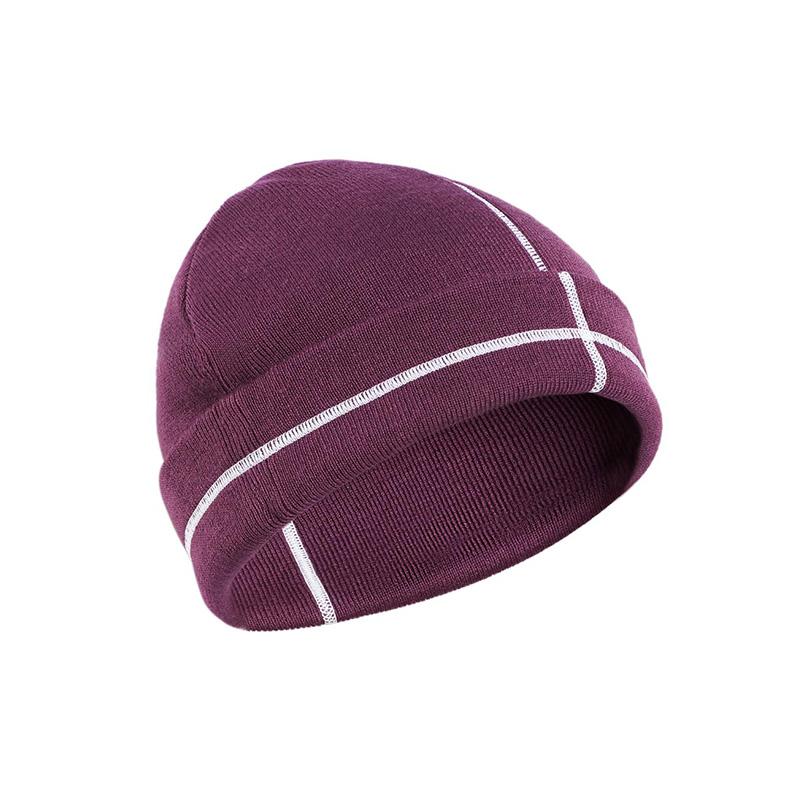 An Ko Rau 针织冷帽 0183KH06