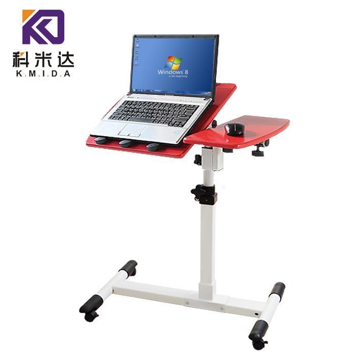 Компьютерный стол Comida
