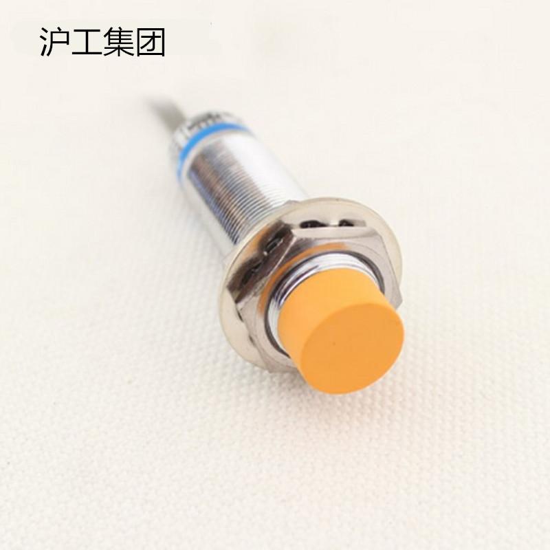 ИК-выключатель Omkqn  LJ18A3-8-J/EZ 8MM 220V NO M18