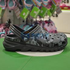 Кроксы Crocs 202648 2016