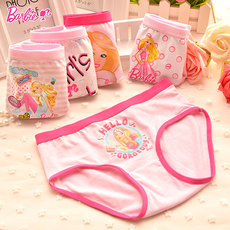 Panties Barbie sb9153/55