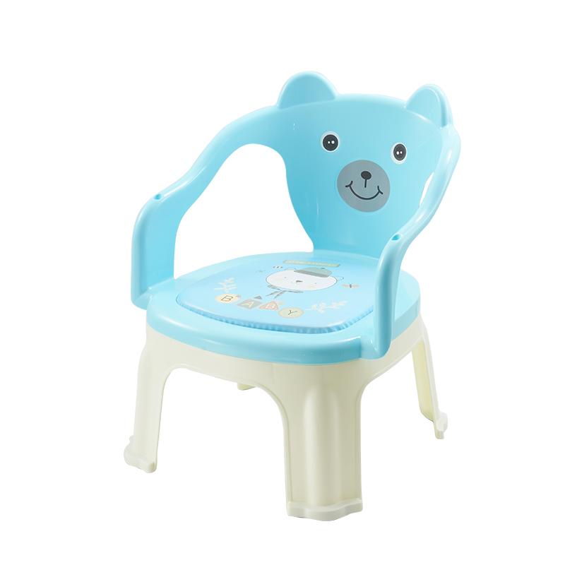 会叫的多功能宝宝餐椅靠背椅