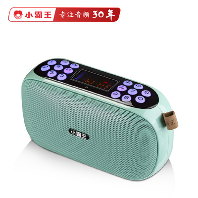 Cassidy D91 Multi-functional with 3D Sound Portable Bluetooth