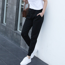 Women's pants Love precious 5802