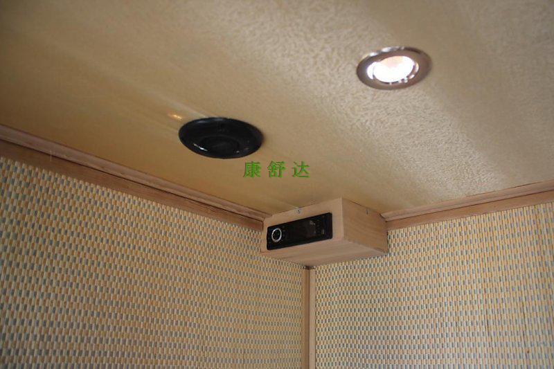 Цвет: Пропаривание комната аксессуары