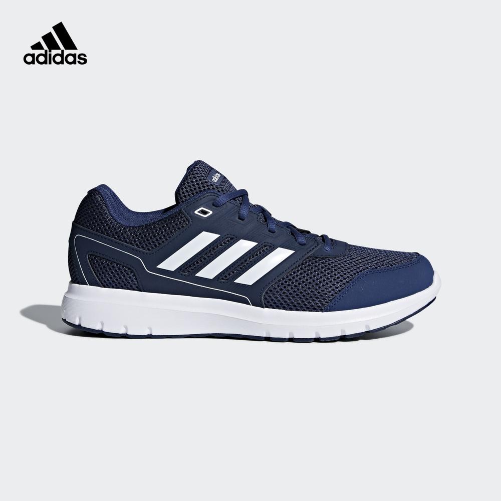 阿迪达斯官方adidas 跑步 男子 duramo lite 2.0 m 跑步鞋 CG4048