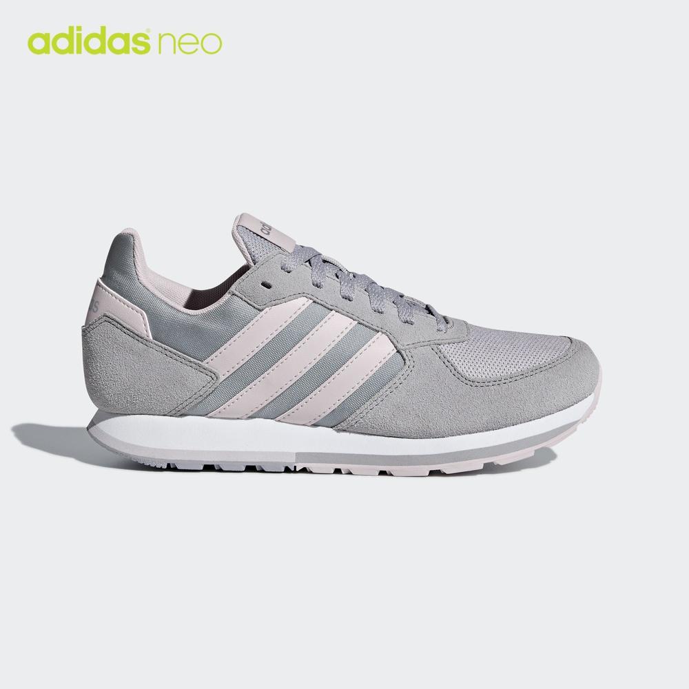 阿迪达斯官方adidas neo 女子 8K 休闲鞋 B43794 B43793