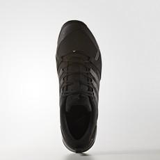 Спортивная обувь Adidas TIVID MESH