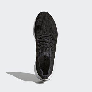 adidas 阿迪达斯 三叶草 男子 SWIFT RUN 经典鞋 CQ2114