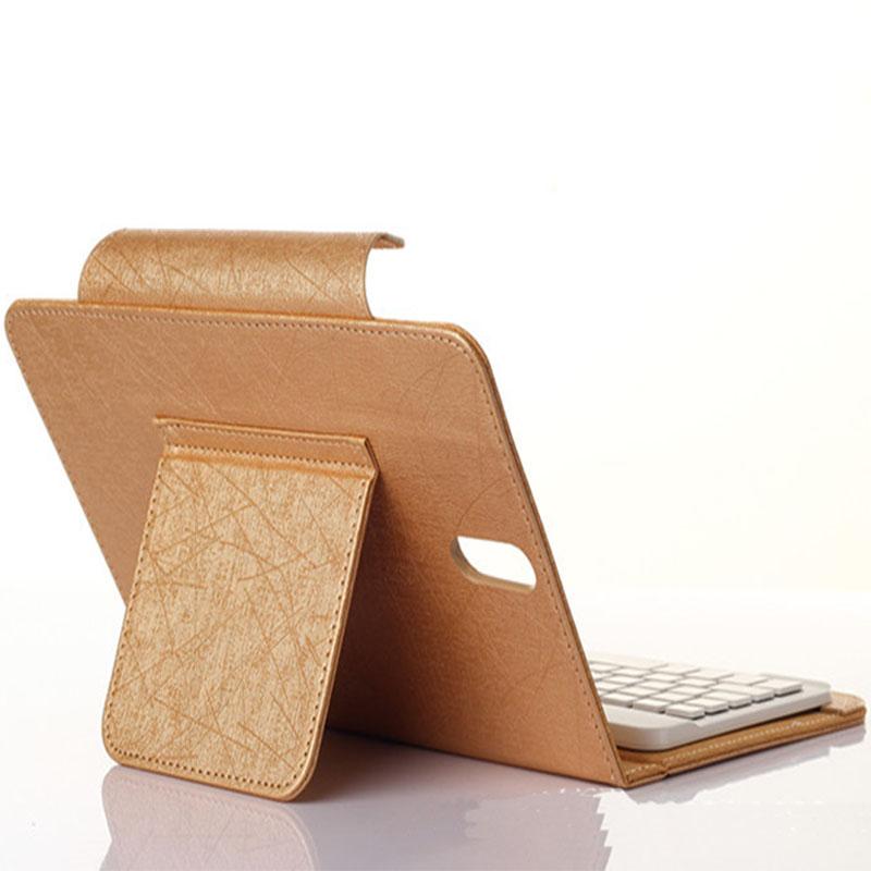 优学派学习机平板电脑外接蓝牙键盘带皮套支架10寸蓝牙无线连接