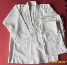 Форма для дзюдо ,Judo Uniform,