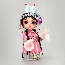 кукла Francis Moore jrbj116