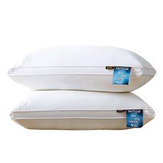 Подушка постельная Violet Zll/xlj/001